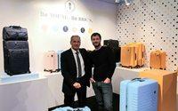 Bric's crea il nuovo marchio smart B Y