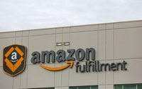 Amazon et Alphabet déçoivent et chutent en Bourse