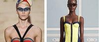 Use Fashion: Recortes em destaque