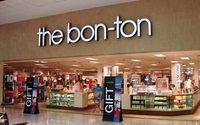 Bon-Ton CEO Kathryn Bufano resigns, COO William Tracy succeeds