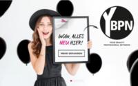 Beauty Alliance mit Umsatzsteigerung und neuem Markenauftritt YBPN