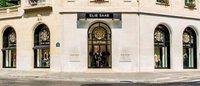 Elie Saab: чудеса архитектуры