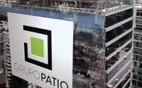 Grupo Patio alza la mano en apoyo a emprendedores y pymes