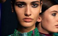 Hermès : les ventes progressent de près de 9 % au deuxième trimestre