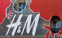 H&M delivers pleasant surprise as Q3 sales beat predictions