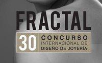 La edición 30 del concurso internacional de diseño de joyería arranca su convocatoria en Guadalajara