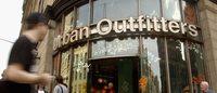 Urban Outfitters三季度业绩令人失望 销售额未达预期股价下跌6%
