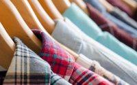 Accordo Italia-Tunisia su riciclo abiti usati