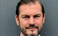 Manufactum: Kai Steffan wird Geschäftsführer