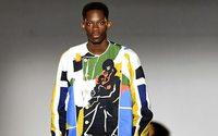 London Fashion Week Men's seeks new audience