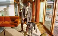 Adrien Brody, Adwoa Aboah, Amber Valletta: the 5-star cast in Mango's latest campaign