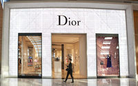 Dior switches Paris catwalk date to avoid 'yellow vest' protests
