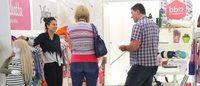 Supreme Group zieht positive Bilanz der 8. Kids-Messe in München