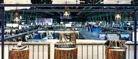 Munich Fabric Start verzeichnet stabile Besucherzahlen und plant Expansion für September