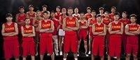 Nike in der Heimat gefragt - Trotz Gewinnrückgang über Erwartungen