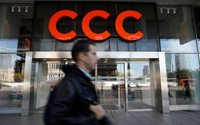 Polish shoe retailer CCC reports record daily sales after malls reopen