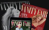 Bob Sauerberg quitte Condé Nast US dans le cadre d'une fusion avec l'international