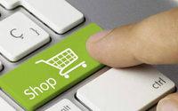 К 2025 году доля e-commerce должна вырасти до 20%