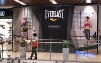 Everlast abre su segunda tienda propia en Perú