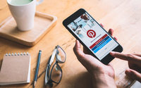 Pinterest joins forces with French marketing metric specialist Launchmetrics