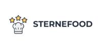 STERNEFOOD