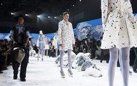Eurazeo cède 6 % du fabricant de vêtements de luxe Moncler