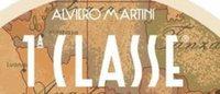 Alviero Martini: capsule collection per Donnavventura Geo Active