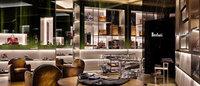 仏ベルルッティが阪急メンズ大阪にライフスタイルショップをオープン、アパレルも展開