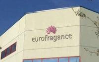 Eurofragance crea un área de evaluación de fragancias