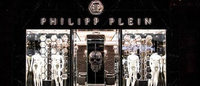 Philipp Plein opens first store in New York