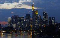 Deutschland bereitet sich auf die schwerste Rezession seit dem Zweiten Weltkrieg vor