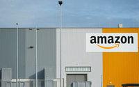 Al via la Web tax dal 2019, non riguarderà l'e-commerce