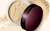 Shiseido Americas fusionne avec Gurwitch Products, propriétaire de Laura Mercier