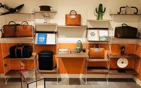 Travelteq opens flagship store in Amsterdam