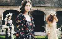 Haute Couture : les cow-girls de Port-Royal, par Rodarte