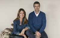 Trousseau lleva sus ventas en línea a Estados Unidos
