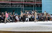 Hermès: Hohe Profitabilität im ersten Halbjahr dank China