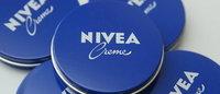 Nivea maker Beiersdorf raises sales targets again