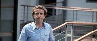 Scottage: Yann Jaslet président et actionnaire