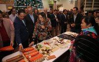 Querétaro lanza la marca Auténtica para impulsar su artesanía local