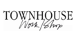 TOWNHOUSE WORK/SHOP