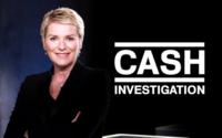 Cash Investigation se penche sur les dessous du luxe