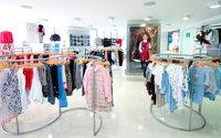 Las exportaciones de la ropa infantil peruana bajan por quinto año consecutivo
