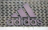 Adidas expects big boost from soccer World Cup