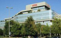 Otto Group verstärkt Presse-Bereich