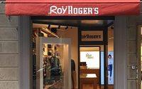 Roy Roger's approda a Bologna