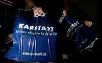 Karstadt: Bizarres Angebot aus Italien