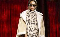 Tapestry : les ventes de Kate Spade s'envolent après le décès de la fondatrice