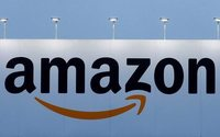 Amazon mulls checking-account like product to woo younger shoppers