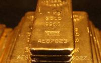 Damit am Gold kein Blut klebt: Was die EU-Verordnung bringt